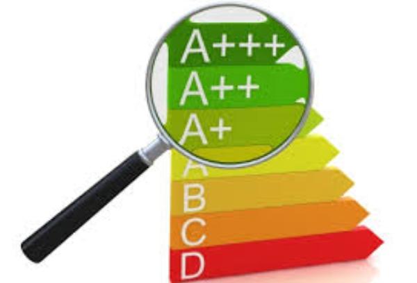 Plan de Inspección de Certificados Energéticos