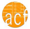 Arquitectura ACF